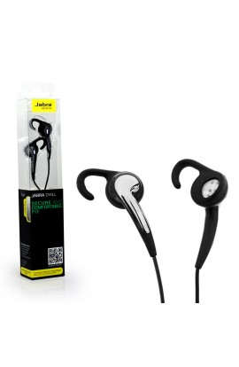 Jabra Wave - JABRA CHILL Corded Headset