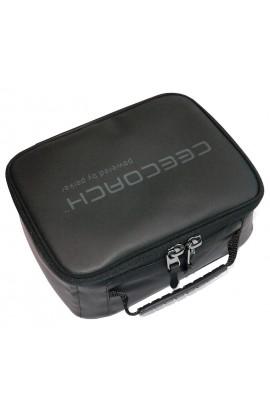 CEECOACH™- Koffer für max. 4 Geräte Poch